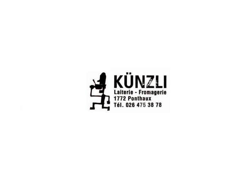 kunzli-logo