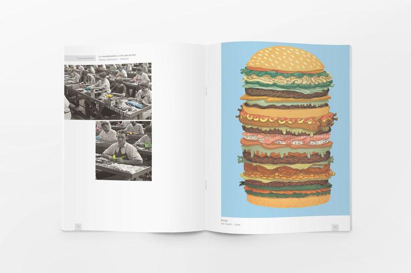 catalogue-page-14-15