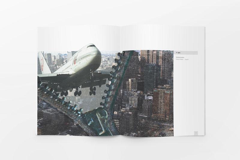 catalogue-page-6-7