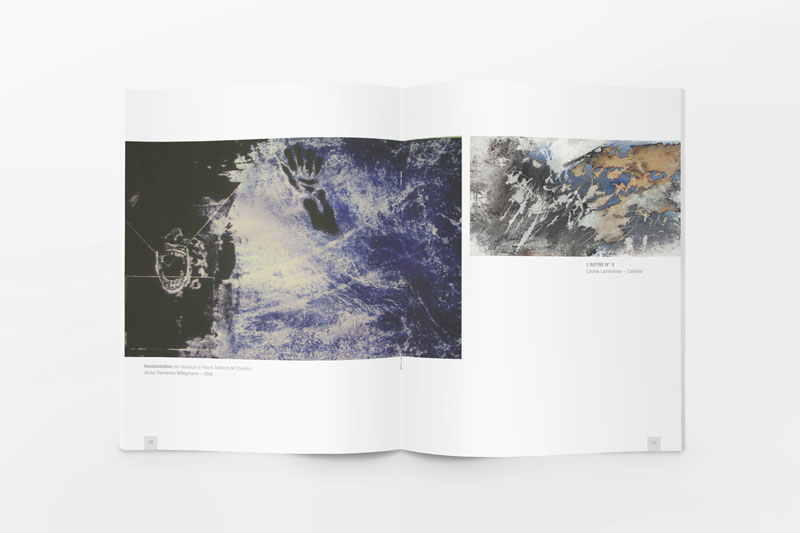 catalogue-pages-26-27
