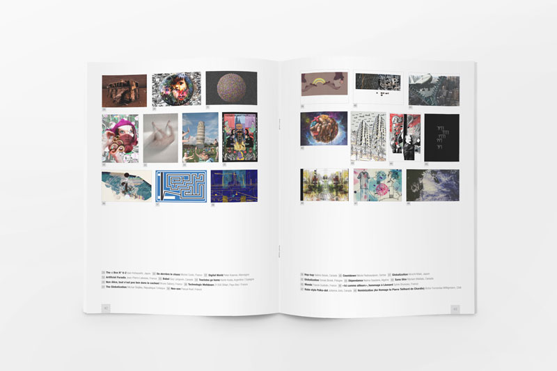 catalogue-pages-42-43