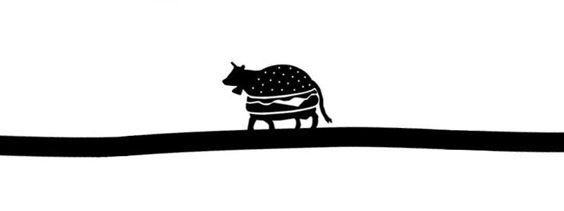 poya-ogm-burger