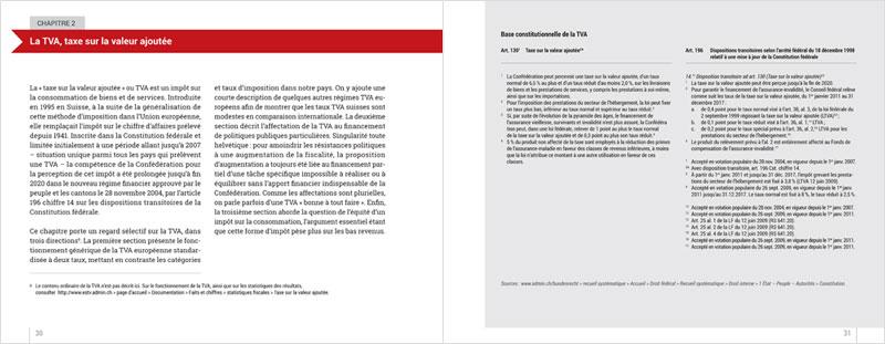 layout-livre-dafflon-couleur-31