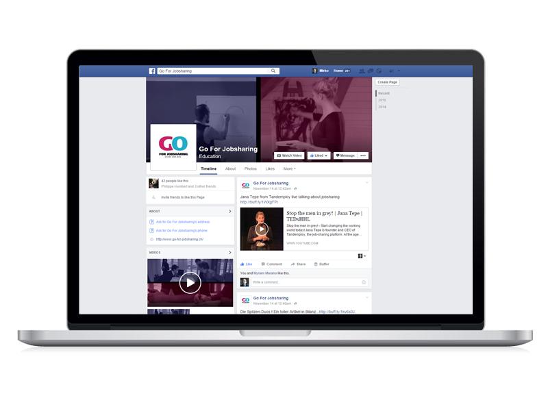 facebook-job-sharing