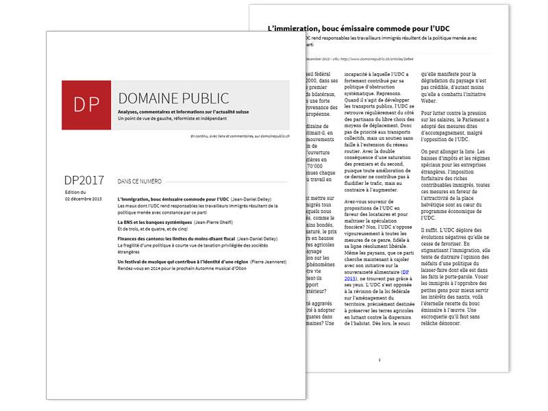 dp-pdf
