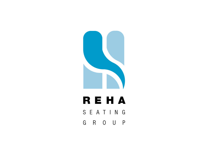 logo-reha-seating-group