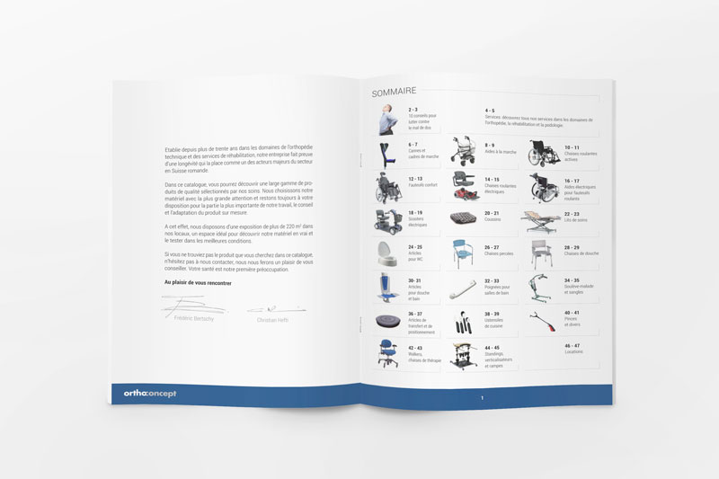 catalogue-orthoconcept-7